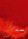 Jeff Noon - Vurt.