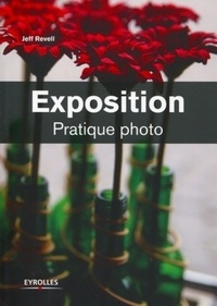 Jeff Revell - Exposition.