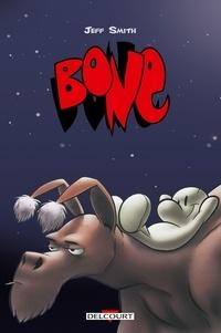 Histoiresdenlire.be Bone Intégrale Image