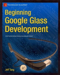 Beginning Google Glass Development.pdf