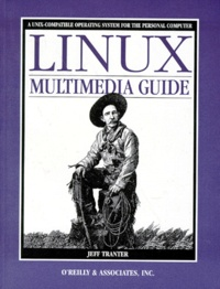LINUX. Multimedia guide.pdf