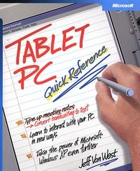 Tablet PC.pdf
