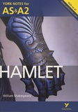 Jeff Wood - Hamlet - William Shakespeare.