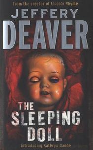 Jeffery Deaver - The Sleeping Doll.