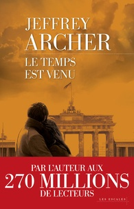 Télécharger l'ebook italiano Chronique des Clifton Tome 6 (Litterature Francaise) iBook FB2 par Jeffrey Archer
