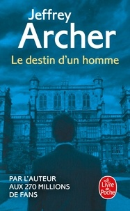 Téléchargements faciles d'ebooks en anglais Chronique des Clifton Tome 7 in French par Jeffrey Archer