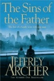 Jeffrey Archer - The Sins of the Father.