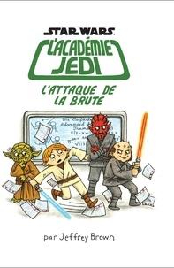 Star Wars Lacadémie Jedi Tome 3.pdf