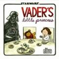 Jeffrey Brown - Vader's Little Princess.