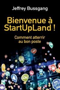 Bienvenue à StartUpLand! - Le bon poste dans la bonne start-up.pdf
