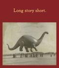 Jeffrey Fraenkel - Long story short.