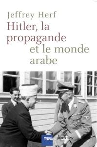 Hitler, la propagande et le monde arabe.pdf