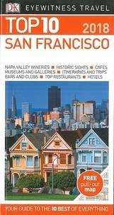 Jeffrey Kennedy - San Francisco. 1 Plan détachable