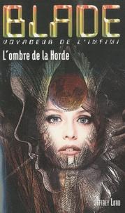 Jeffrey Lord - L'ombre de la Horde.