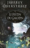 Jeffrey Overstreet - Le fil d'Auralia Tome 4 : Le festin du galopin.