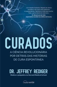 Jeffrey Rediger - Curados.