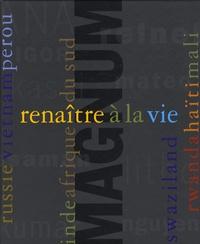 Jeffrey Sachs - Renaître à la vie. 1 DVD