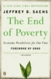 Jeffrey Sachs - The End of Poverty - Economic Possibilities for Our Time.