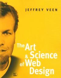 Jeffrey Veen - .