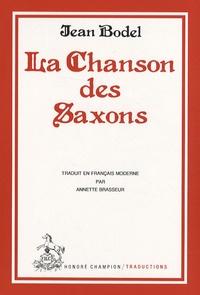 La Chanson des Saxons.pdf