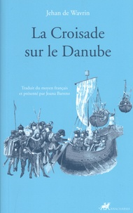 La croisade sur le Danube.pdf
