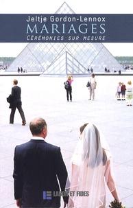 Accentsonline.fr Mariages - Cérémonies sur mesure Image