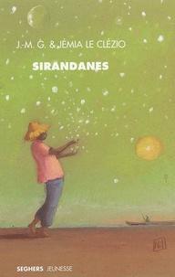 Deedr.fr Sirandanes - Edition bilingue français-créole Image