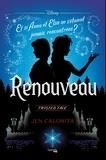 Jen Calonita - Renouveau.