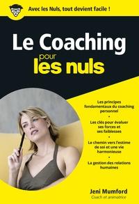 Le Coaching pour les Nuls.pdf