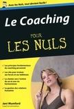 Jeni Mumford - Le Coaching pour les Nuls.