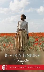 Jenkins Beverly - Tempête.