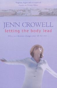 Jenn Crowell - .