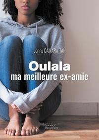 Jenna Camaran - Oulala ma meilleure ex-amie.