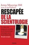 Jenna Miscavige Hill - Rescapée de la scientologie.