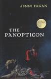 Jenni Fagan - The Panopticon.