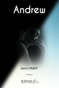 Jenni Hmaf - Andrew.