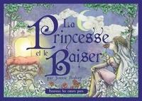 La princesse et le baiser.pdf