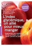 Jennie Brand-Miller et Gérard Slama - L'index glycémique.