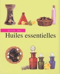 Guide des huiles essentielles.pdf
