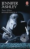 Jennifer Ashley - Les exilés d'Austin Tome 3 : Ame féline.