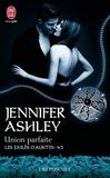 Jennifer Ashley et Zeynep Diker - Les exilés d'Austin (Tome 4.5) - Union parfaite.