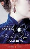 Jennifer Ashley - Les péchés de lord Cameron.