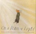 Jennifer Berne - On a Beam of Light - A Story of Albert Einstein.