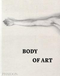 Deedr.fr Body of art Image