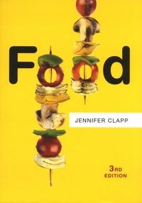 Jennifer Clapp - Food.
