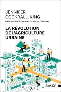 Birrascarampola.it La révolution de l'agriculture urbaine Image