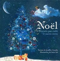 Noël - Biscuits pas cuits et autres récits.pdf
