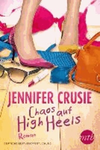 Chaos auf High Heels.pdf