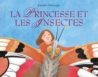 La princesse et les insectes.pdf