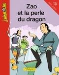 Zao et la perle du dragon.